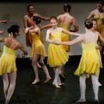 Ballet-in-yellow-dresses-2