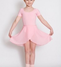 Uniform suitable for RAD Pre-Primary and Primary Stage Classes